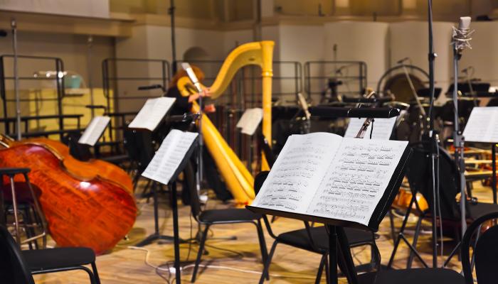 Orchestra-700x400